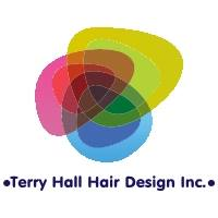 Terry Hall Hair Design