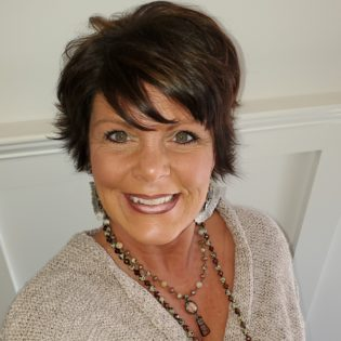 Angie Gaither
