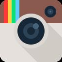 1454132102_Instagram