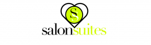 Salon Suites New Giving Program, SuiteHeart