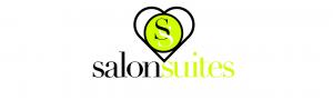 Salon Suites New Giving Program, SuiteHeart
