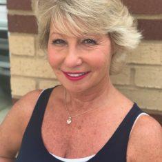 Bobbi Carroll