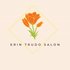 Erin Trudo