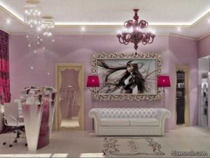 Top 4 Decor Ideas for Your Salon | Salon Suites