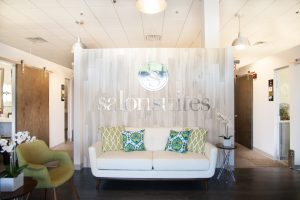 4 Tips on How to Successfully Brand Your Salon Suite