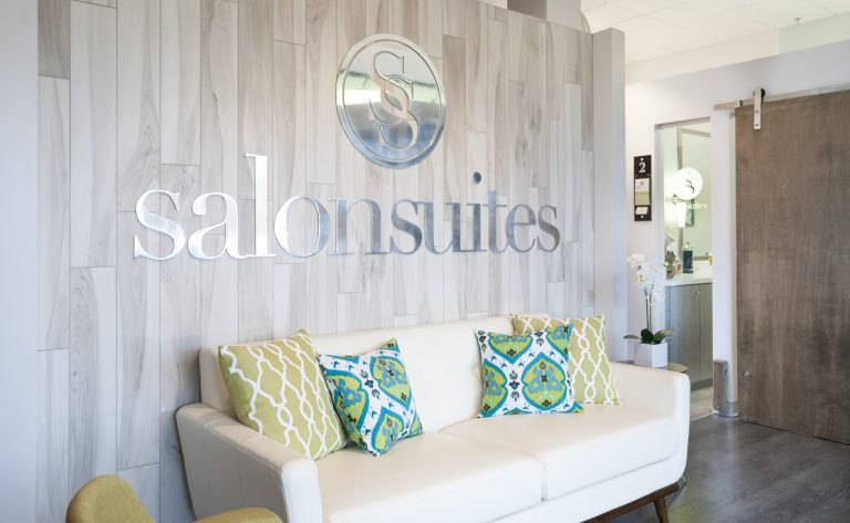 Tour the Salon Suites Trussville Location | Salon Suites