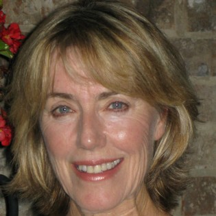 Patty Fisher