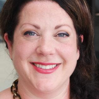 Katie Pfitzer