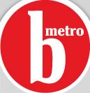 b-metro-logo-trim