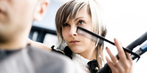 Habits of Successful Salon Owners