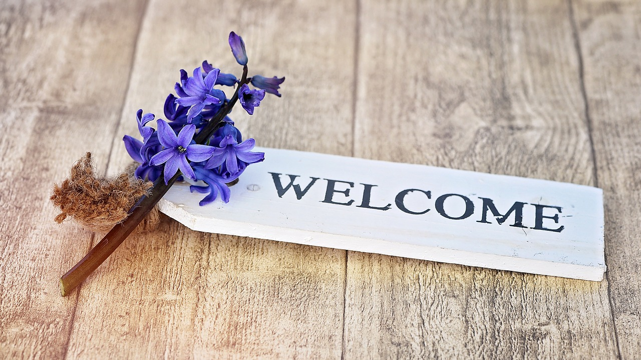 How to Create a Welcoming Salon Part 2 – Culture