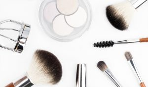 3 tips for makeup clean out
