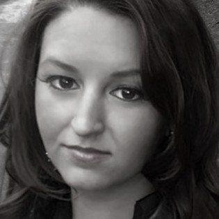 Christina Durham
