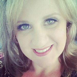 Melissa Keith Salon Suites